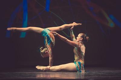 dancerecital2015-12