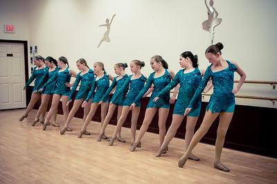 dance2015-1