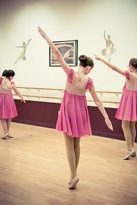 dance2015-16