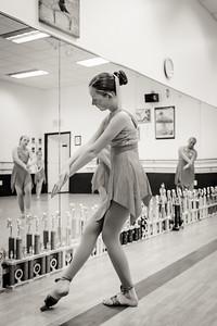dance2015-9