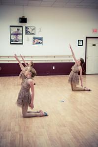 dance2015-29