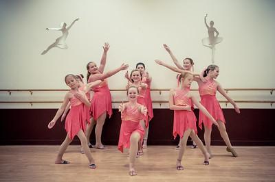 dance2015-10