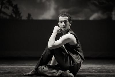dancerecital2015-9