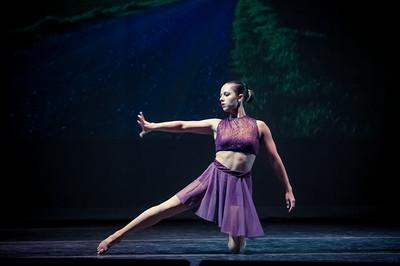 dancerecital2015-6