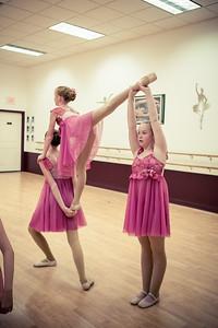 dance2015-19