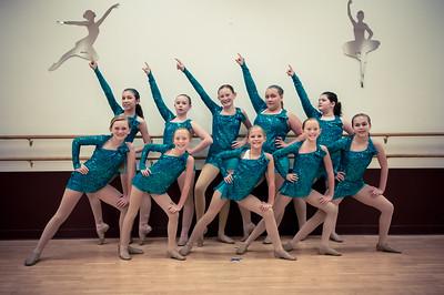 dance2015-4