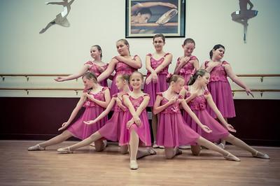 dance2015-20