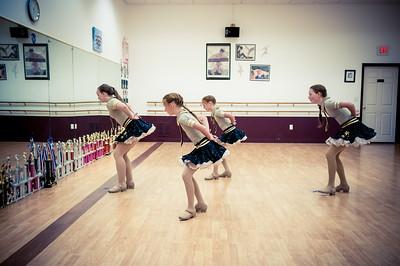 dance2015-24