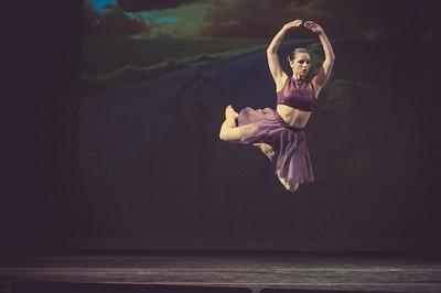 dancerecital2015-4