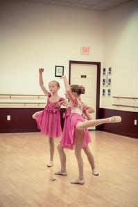 dance2015-12
