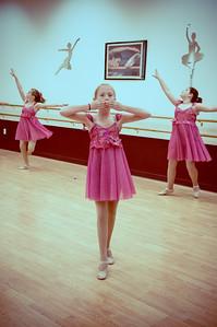 dance2015-15