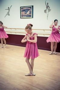 dance2015-14