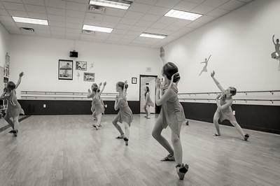 dance2015-7