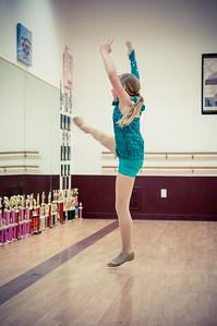 dance2015-3