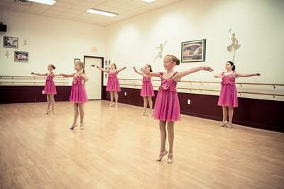 dance2015-13
