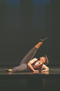 dance-41