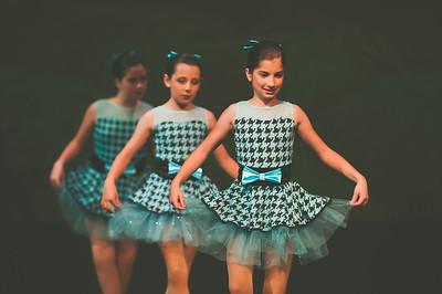 dance-26