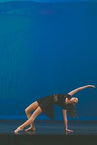 dance-40