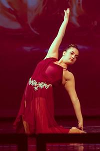 dance-46