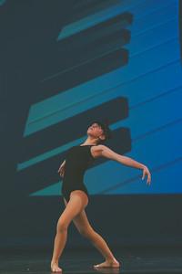 dance-44