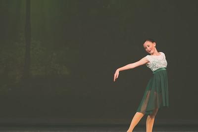dance-23