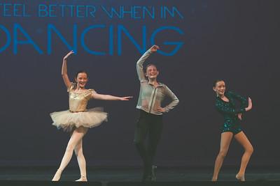 dance-49