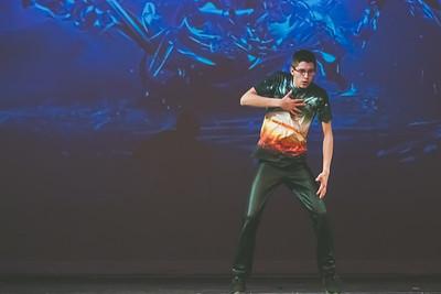 dance-43