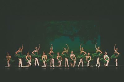 dance-10-8
