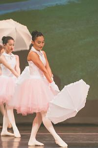 dance-17-6