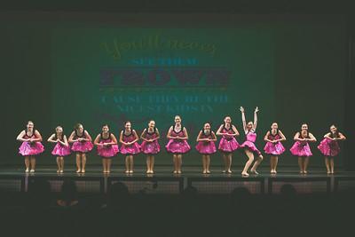 dance-2-9