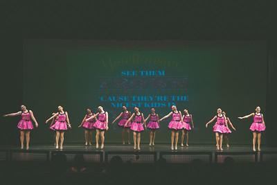 dance-3-9