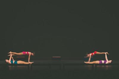 dance-8-9
