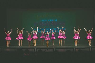 dance-4-9