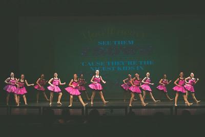 dance-1-9