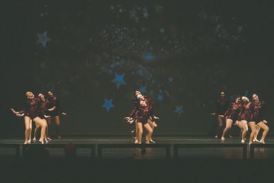 dance-11-8