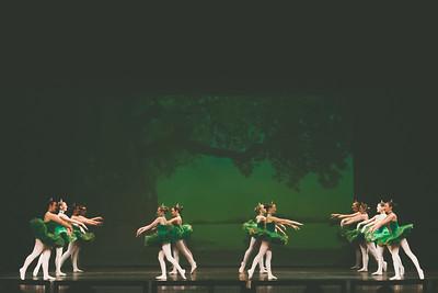 dance-9-9