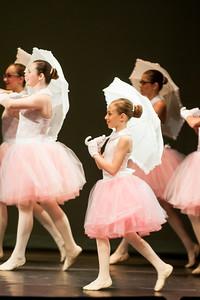 dance-16-6