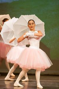 dance-18-6