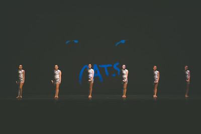 Dance-14