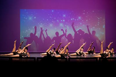 Dance-7