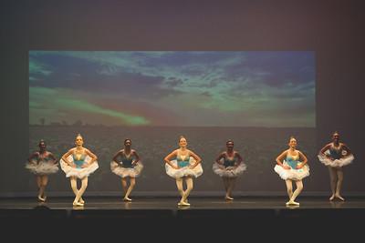 Dance-24