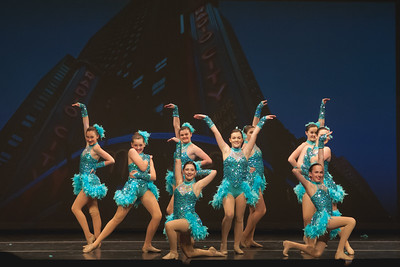 Dance-17