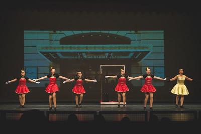 Dance-21