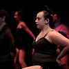 dance-stampede-14