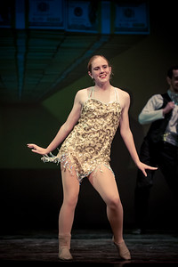dance-1-6