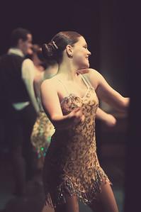 dance-1-14