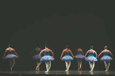 dance-1-17