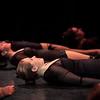 dance-stampede-13