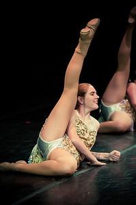 dance-1-15