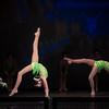 dance-friend-12